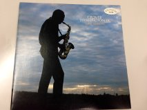 COME MORNING / Grover Washington Jr.