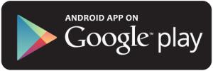banner_google_play